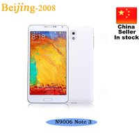 New Cheap 5. 5 inch N9000 Note 3 NOTE 3 N9006 Android 4. 2. 9 S...
