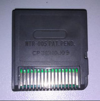 Hot Video games Cartridges Console Games Cartridges Only no ...