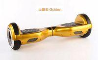 2015 Newest Two Dual Wheels Scooters Self Balancing Wheelbar...