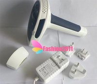 Home Pulsed Light Hair Remover Household Instrument Depilate...