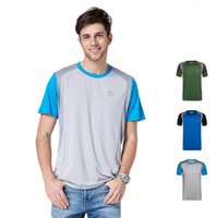 t shirts at wholesale prices