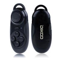 Sikoo Wireless Bluetooth Gamepad PC Controller Gamepad Appli...