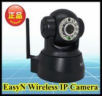 EasyN P2P Wireless IP Camera Dome Webcam Cam Surveillance Sy...