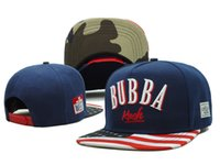On Sale Navy BUBBA Kush Cayler & Sons Weezy Snapback Hat che...