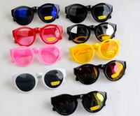 Glasses Frames Children Boys Girls Star Style Dazzle Color S...