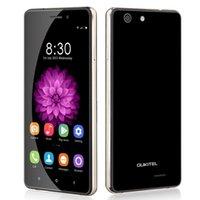 OUKITEL U2 MTK6735M Android 5. 1 Lollipop 4G FDD Cell Phone 5...