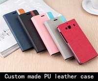 Para Motorola Billetera de Cuero de la PU del Teléfono Móvil de los Casos tapa Soporte Tapa de la Tarjeta para Motorola Moto g2/mote x+1/google Nexus 6 /maxx/E2