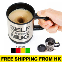 Find best selling and unique coffee mugs on DHgate.com