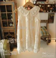 Size 80- 120 Baby girl kids sequin dress floral tutu dress fl...