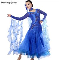 Competition Price Modern Dance Skirt 6 colors for choose Wom...