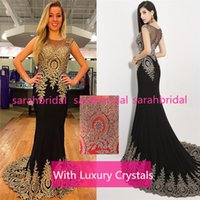 2015 Arabic Wedding Evening Dresses For Special Occasion Hot...