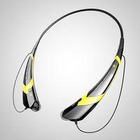 HBS- 760 HBS 760 Bluetooth Stereo headset Wireless earphone h...