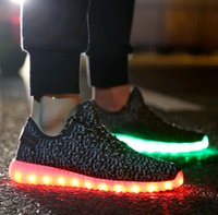 Factory sale 350 LED Stanly Shoes Smithing for Women&Men Lig...