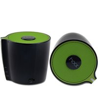 2015 High Quality Unique Dsigned HOOX Magic Cup Bluetooth Sp...