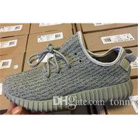 Moonrock yeezy boost 350 Running Shoes, MOONROCK Women and M...