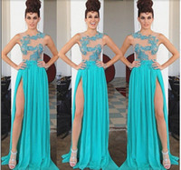See Through Turquoise Dress Reviews | See Through Turquoise Dress ...
