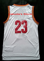 2015 #23 White Stitched Jersey, Wholesalers Various Discount ...