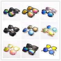free DHL New Sports Sunglasses for Men Women brand designer ...