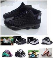 Cheap China Jordan 13 Basketball Shoes Men s Outdoor Brand S...