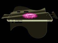 High Clear Full Body Screen Protector Film 360 Degree Explos...