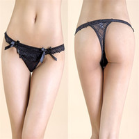 Best Plus Size Panties Reviews | Best Plus Size Panties Buying ...