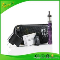 How many puffs in e cigarette