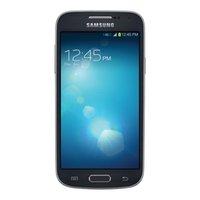 Original Samsung S4 L720 Quad Core 1. 6GHz 16GB ROM 2GB RAM 2...