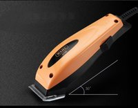 Wholesale Free Shipping Hot Sale professional WAHL 2130 Pro ...