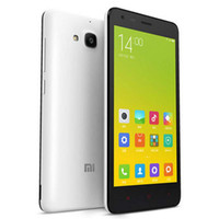 Xiaomi Redmi 2S Qualcomm MSM8916 Smartphone 1GB RAM 8G ROM 8...