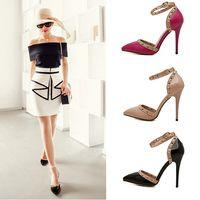 shop Dhgate fashion products