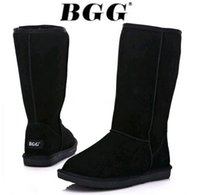 2014 High Quality WGG Women' s Classic tall Boots Womens...