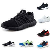 Air Running Shoes Huaraches For Men Sneakers Zapatillas Depo...