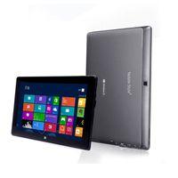 Nobile Style BT201 10. 1inch IPS Windows10 Office laptop Tabl...