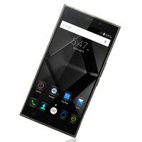 Original Doogee F5 5. 5inch Android 5. 1 MTK6753 Octa Core Cel...