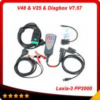 2015 lexia 3 citroen peugeot Professional lexia3 daignostic ...