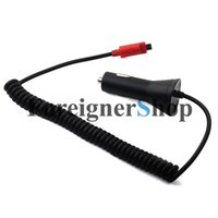 500 pcs Verizon Car Vehicle Charger with Fast Charge 2. 0 Tec...