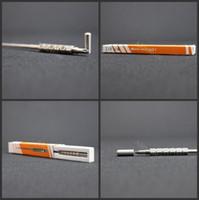 Micro Coil Jigs II Plus Mini Coil Gig fil en acier inoxydable Enrouleur Outil Emballage Wick Winder avec tournevis pour bricolage RDA atomiseur réservoir Ecig