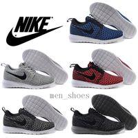 2015 Nike Roshe Run Olympique Homme-Femme 821