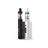 Drop shopping Subox mini starter kit Sub tank mini RDA 4. 5ml...