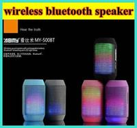 Pulse speaker pill bluetooth speakers Bluetooth audio wirele...