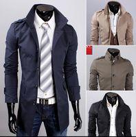 Xs Mens Pea Coat Reviews | Xs Mens Pea Coat Buying Guides on