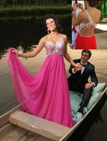 New Stunning One Shoulder Prom Dresses For 2015 Summer Fall ...
