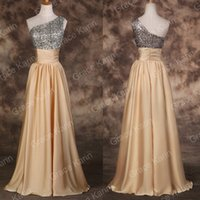 Grace Karin 2015 PLUS SIZE Sequins Long Evening Prom Masquer...