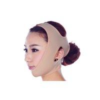 Hot Sale Facial Slimming Bandage Skin Care Belt Shape And Li...
