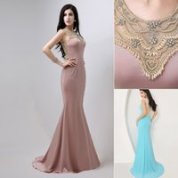 In Stock XU004 Sexy Cheap 2014 New Vestidos Ball Gowns Forma...
