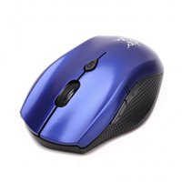 2. 4GHz Wireless Gaming Game Mouse USB 2. 0 Receiver 1600DPI A...
