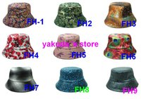 Fisherman Hats and Caps - Village Hat Shop, Fisherman Trucker...