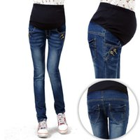 Maternity Skinny Jeans Reviews | Maternity Skinny Jeans Buying ...