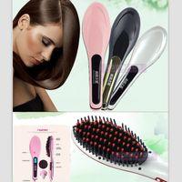 Hair Straightener HAIR IRON Tool Star NASV HAIR STRAIGHTENER...