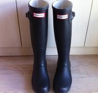 Wholesale Brand Names Heels - Buy Cheap Brand Names Heels from ...